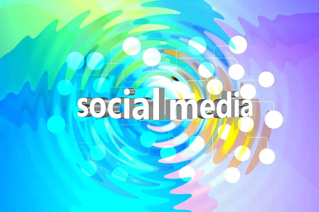 العمل في التسويق على فيسبوك