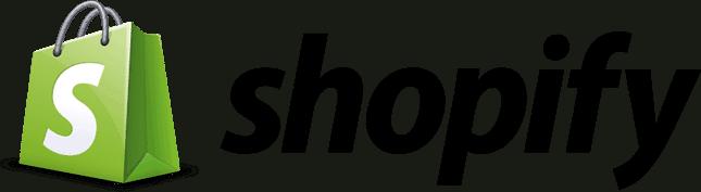 الدروب شيبينج : كل ما تريد معرفته عن العمل في مجال الدروب شيبينج dropshipping 1