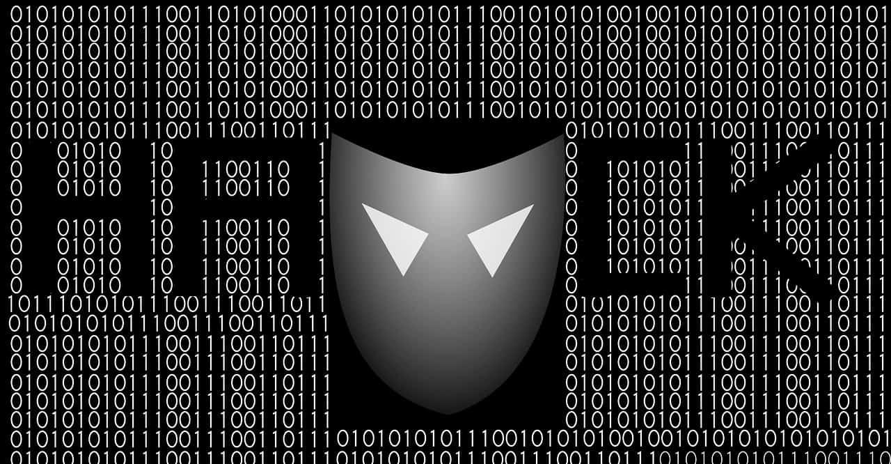 كيفية الحماية من ثغرة كراك KRAK هاك على شبكات الواي فاي