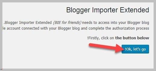 نقل مدونة من بلوجر الى ووردبريس دون التاثير على الارشفة في محركات البحث 7