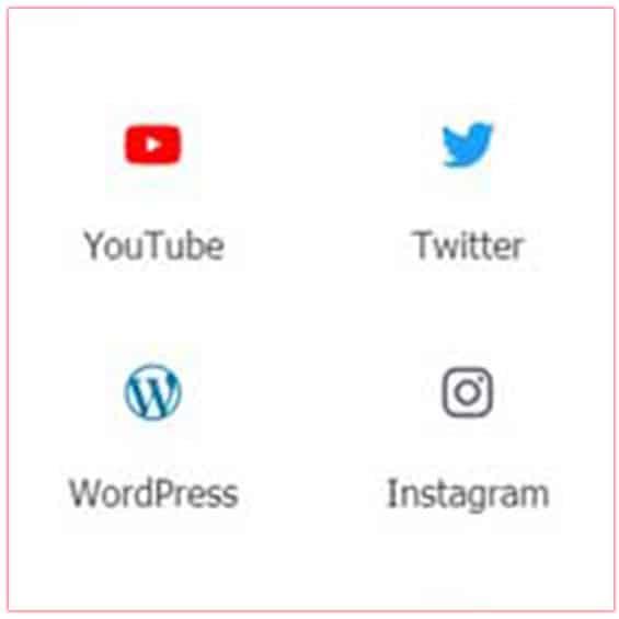 شرح محرر جوتنبرج Gutenberg الجديد من ووردبريس بالصور و الفيديو و الخطوات 20